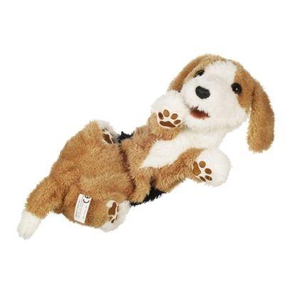 Hasbro Fur Real Friends il cane Filo Hasbro European Trading B.V 70326148