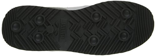 Puma Roma Basic Jr Pelle sintetica Scarpe ginnastica