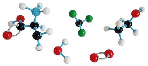 organic chemistry brevet lebanon guide