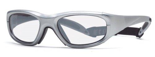 8009e9a7563 Amazon.com  Protective Eyewear Liberty Sport Rec Specs Maxx 20 ...