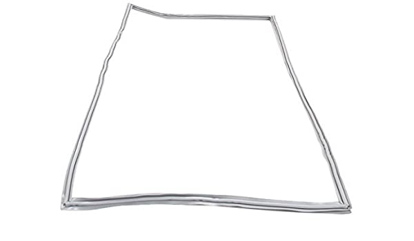 Beverage-Air 703-881C Door Gasket for Beverage-Air BB48G Back Bar Refrigerators