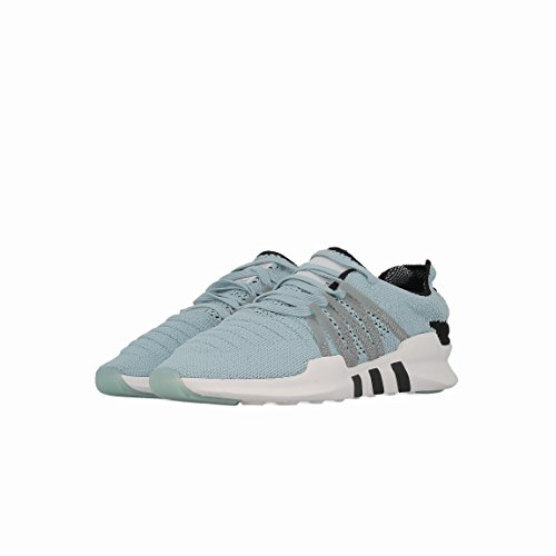 Adidas EQT Racing ADV PK W–Sneaker, Damen Blau