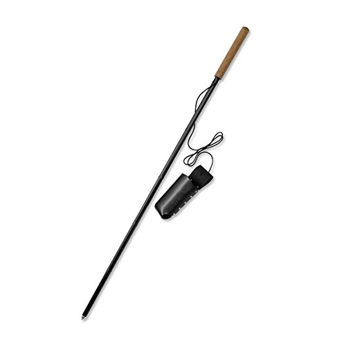 Orvis 2T47-0151 51 in. Orvis Sure Step Folding Wading Staff - Folstaf Wading Staff