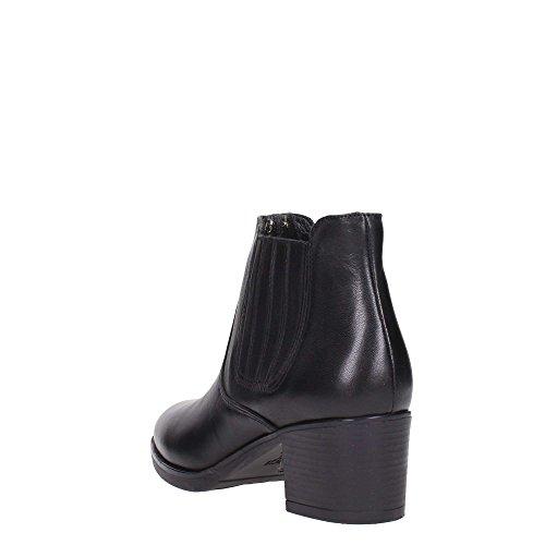 IGI&Co Mujer botas bajas y botines negro ...