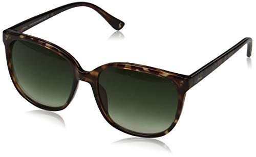 54 Marron Lunettes 0 Wittering Sunglasses Montures Joules Femme De tortoise green qn4zYwI6Z