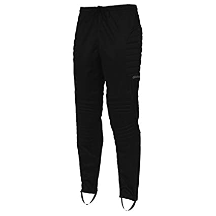 MAG GIMER 3/090 Pants Goalkeeper