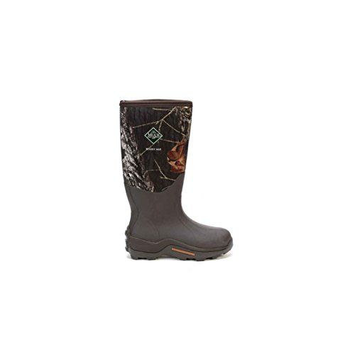 Check expert advices for rubber hunting boots for men?