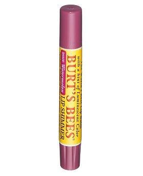 Lip Shimmer - Watermelon -2.76 g Brand: Burts Bees