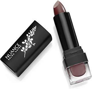 - Nuance Salma Hayek True Color Moisture Rich Lipstick - #648923 Terra Cotta 615
