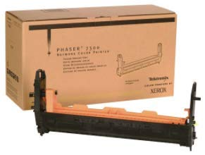 Xerox 016-1995-00 Imaging Unit for Phaser 7300 (Yellow) ()