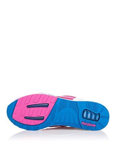 REEBOK Zapatillas Ers 5000 Ii Vibrant Rosa / Blanco EU 42 (US 9)