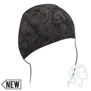 ZAN headgear POW-MIA III Head ()
