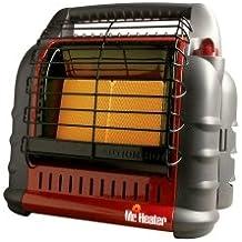 Mr. Heater, Inc. (MRHF274800) MH18B Big Buddy Heater