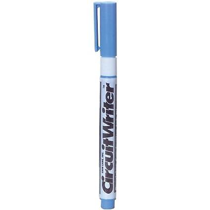 CircuitWriter Precision Pen silver-based 4 grams - CW100P