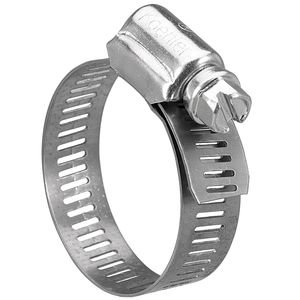 hose clamp 12 - 5