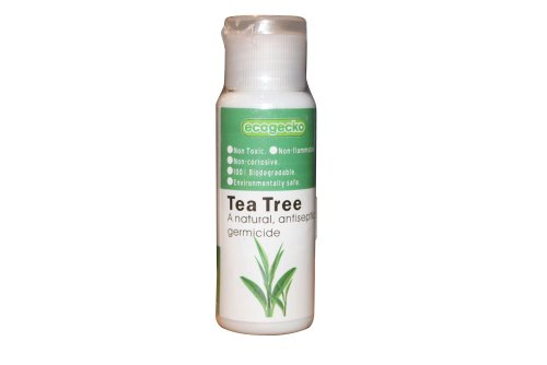 ecogecko-fragrant-aroma-oil-to-use-with-ecogecko-air-revitalizers-30ml-tea-tree