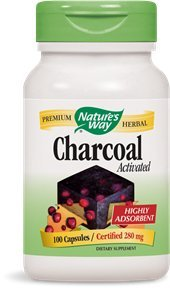 natures-way-charcoal-activated-280-mg-100-cap-pack-of-2