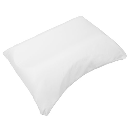 Science of Sleep Snore No More Pillow