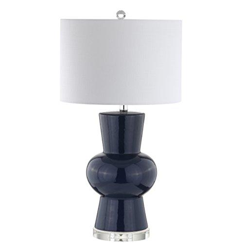 (Jonathan Y JYL4027B Table Lamp, 15