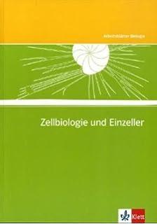 Genetik: Kopiervorlagen mit CD-ROM Klassen 5-10 Arbeitsblätter ...