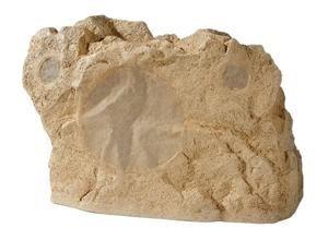 niles-rs8si-sandstone-pro-weatherproof-rock-loudspeakers