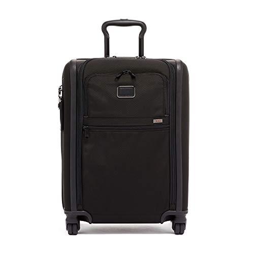 wheeled luggage small - 8