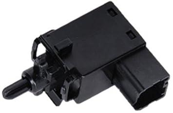 ACDelco 96628564 gm Original Equipment embrague Pedal Interruptor de posición: Amazon.es: Coche y moto