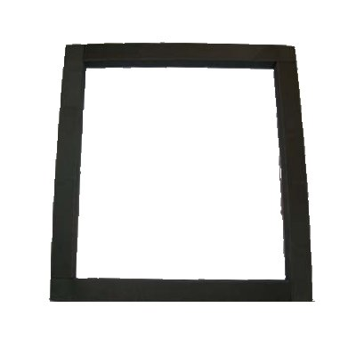 Dometic 3310718.006 Air Conditioner Mounting Gasket - 14