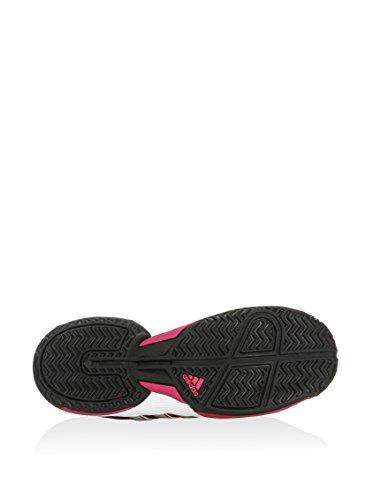 adidas , Baskets mode pour garçon