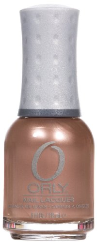 Sand Daisies (Orly Nail Lacquer, Sand Castle, 0.6 Fluid Ounce)