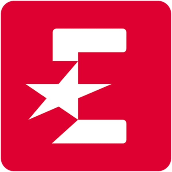 Eurosport Player: Amazon.es: Appstore para Android