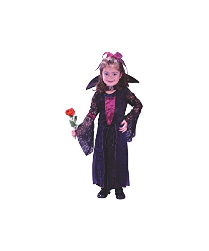Vamptessa Costume - Toddler Costume ()