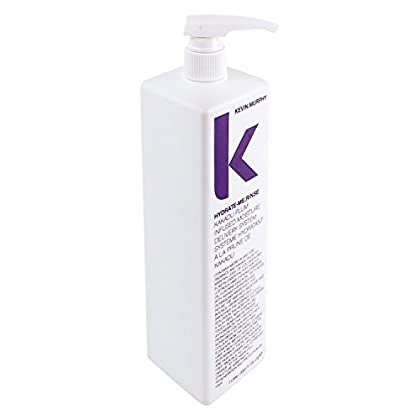 Image of Health and Household Kevin Murphy HydrateMe Rinse Kakadu Plum Infused, 33.6 Ounce