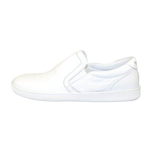 p pour Femme Sneakers et Homme Piquet91 Mecap WpanOxc