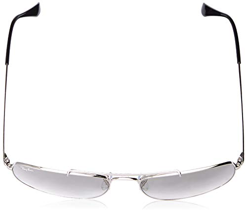 32 soleil Colonel Ban The The RB Lunettes Colonel 003 Ray de vn56FFCq