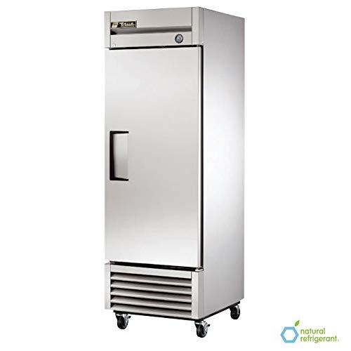 f freezer - 1