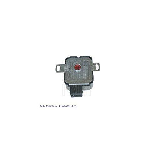 Blue Print ADT37206 Throttle Position Sensor: