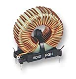 ROXBURGH SMV10 INDUCTOR, 1.17MH, 1A (5 pieces)