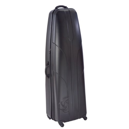 Samsonite Golf Hard Sided