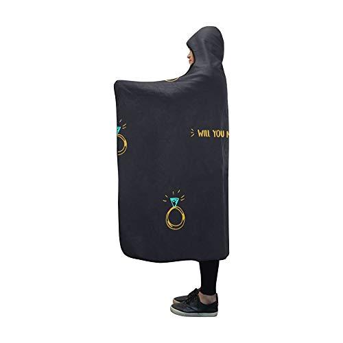 Fashion Zipper Circle Purse Clutch Potato Chips Snacks Thin And Crisp Round Shoulder Cross-body Bag Tote Handbag Canvas Messenger Purse Wallet
