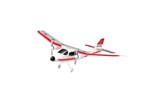 20 Wingspan Super Sonic Plane