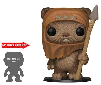 star wars target exclusive - 6