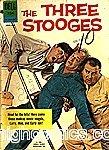 Three Stooges (1959 series) #9