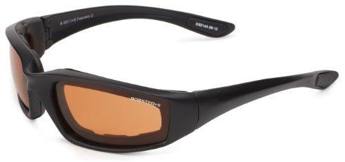 Bobster sunglasses women