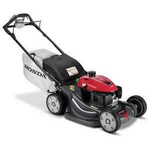 HONDA HRX Self-Propelled Lawn Mower