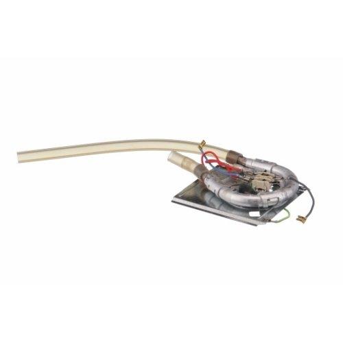 Elemento calefactor 00266630 compatible con Siemens cafetera ...
