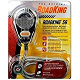 Used, RoadKing RK56CHSS Chrome 4-Pin Dynamic Noise Canceling for sale  Delivered anywhere in USA