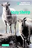 Soay Sheep : Dynamics and Selection in an Island Population, , 0521529905