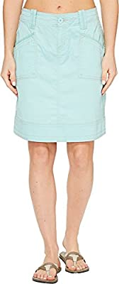 Aventura Clothing Womens Arden Skirt