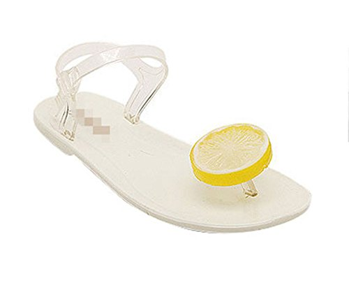 perfectaz-women-fashion-casual-comfortable-breathable-lemon-clip-toe-slipper-shoes8-bm-us-white